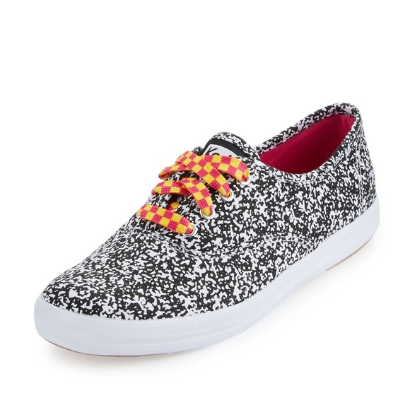 4f53e67ec16ec Keds Shoes | Nickelodeon Double Dare X Sneakers | Poshmark
